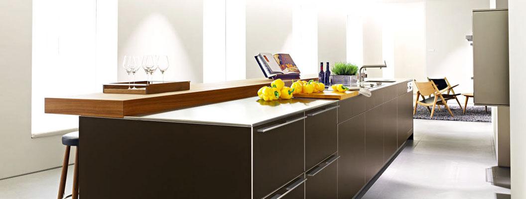 stuber team ag agenceurs de cuisines. Black Bedroom Furniture Sets. Home Design Ideas